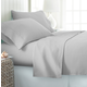 4 Piece Premium Ultra Soft Twin Sheet Set