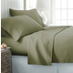 3 Piece Premium Ultra Soft Twin Sheet Set