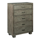 Arnett Chest of Drawers