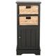 Floor Storage Cabinet