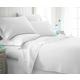 6 Piece Luxury Ultra Soft Twin XL Sheet Set