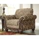 Irwindale Chair