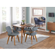 Damato Dining Chair