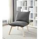 Nia Pillow Chair