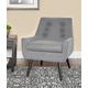Trelis Chair