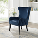 Kendel Round Back Chair