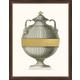 Giclee Vase Wall Art