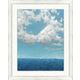 Giclee Summer Ocean Wall Art