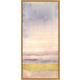 Giclee Sunset Wall Art