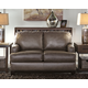 Derwood Loveseat