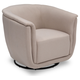 Delta Children Skylar Nursery Glider Swivel Rocker Tub Chair