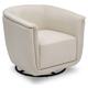 Delta Children Skylar Nursery Glider Swivel Rocker Tub Chair