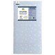 Delta Children Serta SLEEPTRUE Sweet Moon Crib and Toddler Mattress