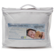 Delta Children Beautyrest KIDS ComforZip Toddler Pillow