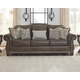 Malacara Sofa