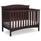 Delta Children Bennett 4-in-1 Convertible Crib Set