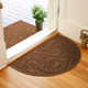 Home Accent Aqua Shield Boxwood 24