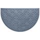 Home Accent Aqua Shield Iznik 24