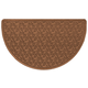 Home Accent Aqua Shield Dogwood Leaf 24