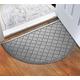Home Accent Aqua Shield Cordova 24