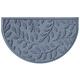Home Accent Aqua Shield Brittany Leaf 24