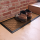 Home Accent Aqua Shield Cordova Boot Tray