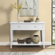 Nia Cottage Hill Console Table