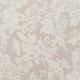 Floral Pattern 3 Piece Full/Queen Duvet Bedding Set