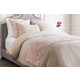 Floral Pattern Runner Bedding Accessory