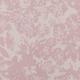 Floral Pattern Euro Sham