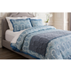 Paisley Runner Bedding Accessory
