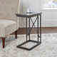 Derby Industrial Collection C Table