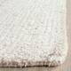 Abstract 3' x 5' Doormat