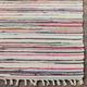 Rag 3' x 5' Doormat