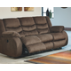 Chivington Reclining Sofa