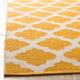 Modern 3' x 5' Doormat