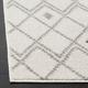 Power Loomed 3' x 5' Doormat