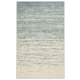 Ombre 4' x 6' Area Rug