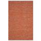 Flat Weave 3' x 5' Doormat