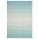 Ombre 6' x 9' Area Rug