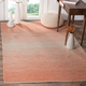 Ombre 5' x 8' Area Rug