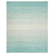 Ombre 8' x 10' Area Rug