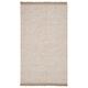Hand Crafted 3' x 5' Doormat