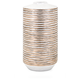 Cadenita Spindel Medium Vase