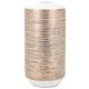 Cadenita Spindel Large Vase