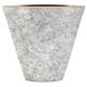 Machi Paris Large Vase