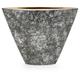 Machi Paris Small Vase
