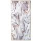 Abstract Shirke Wall Decor
