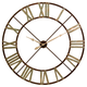 Myles Wall Clock