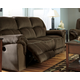 Quinnlyn Power Reclining Sofa
